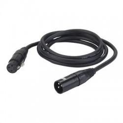 Preamplificatore RIAA phono linea PDX010