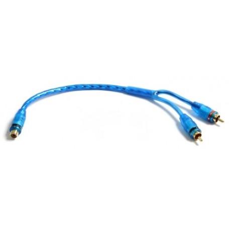 Presonus Sceptre S8 - Monitor Coassiale