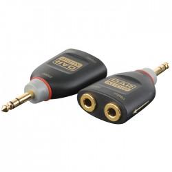 Puntina (Stilo) Di ricambio Np6 Giradischi Crosley Cruiser / Executive