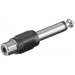 Puntina completa Shure M44G