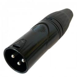 Radiomicrofono ad archetto (da testa)  Reloop RUF-1HS