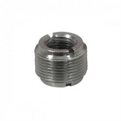 Radiomicrofono ad archetto senza filo per uso Fitness WF-U4