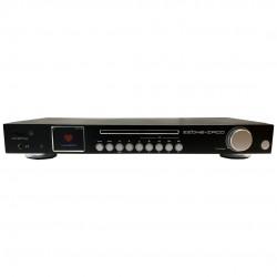 Radiomicrofono Shure PG58/BLX24E