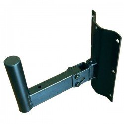 Radiomicrofono UHF IMG StageLine TX-812 Set  - 863.80Mhz -  864.20 Mhz