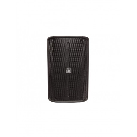 Registatore Digitale Tascam DR-44WL