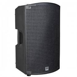 Registratore Mp3 con presa Linea/Phono Reloop Tape