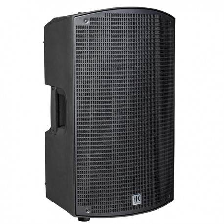 Registratore Mp3 con presa Linea/Phono Reloop Tape