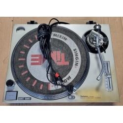 RELOOP Laptop Bag Borsa a tracolla porta Laptop o controller