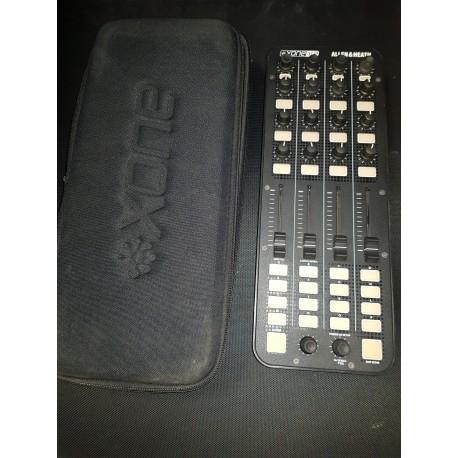 Ricambio  Encoder Chroma Caps - Grey (Grigio)
