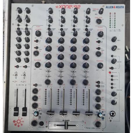 Ricambio Super Knob Chroma Caps - Green (Verde)