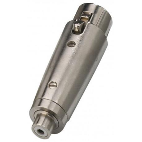 Splitter Linea di 8 vie LS-280/SW Stage Line