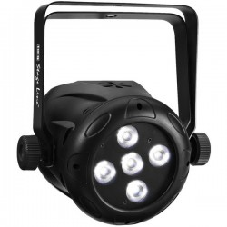 EX DEMO - Spot Led PARL-74RGBW -
