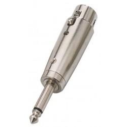 Spugna antivento per microfono / Cuffia WS-150/SW