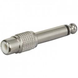 Spugna antivento per microfono / Cuffia WS-3