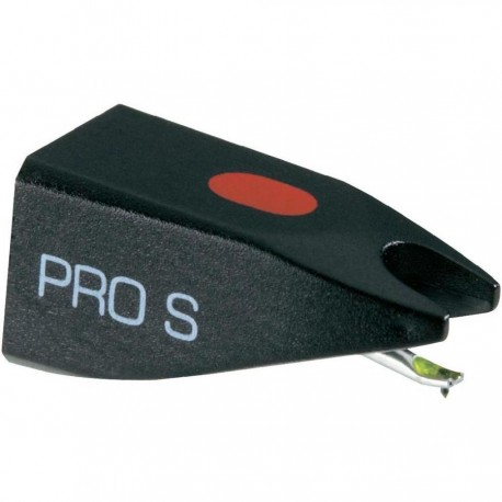 Stilo Ortofon Pro S