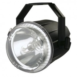 Strobo 50W Mini-Q Strobe Showtec