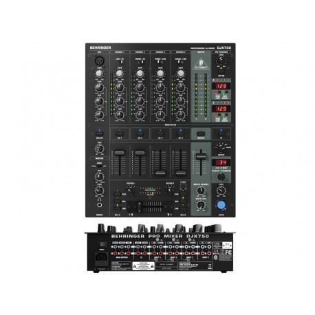 Supporti Casse Disaccoppiatori Isoacoustic  ISO-L8R130 (coppia)
