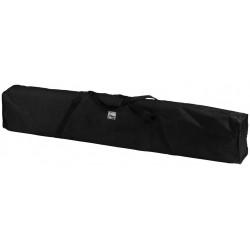 Supporti Casse Disaccoppiatori Isoacoustic  ISO-L8R155 (coppia)