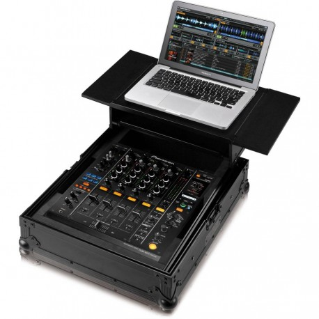 Zomo PM-900 Plus NSE flightcase porta mixer e laptop