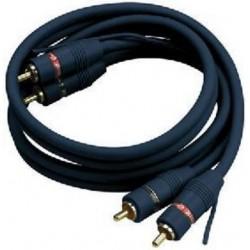 Radiomicrofono WF-D-290 Soundsation doppio wireless con doppio gelato