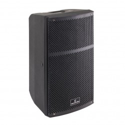 Hyper Top 10P Diffusore Passivo 2-Vie Soundsation 220W RMS wooofer 10