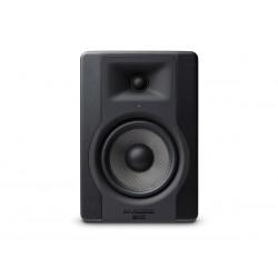 PIONEER HDJ-X10 S Silver