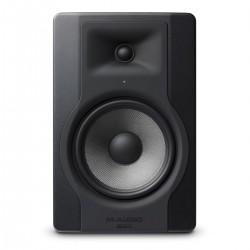 Flightcase Zomo X Giradischi SL12 Silver