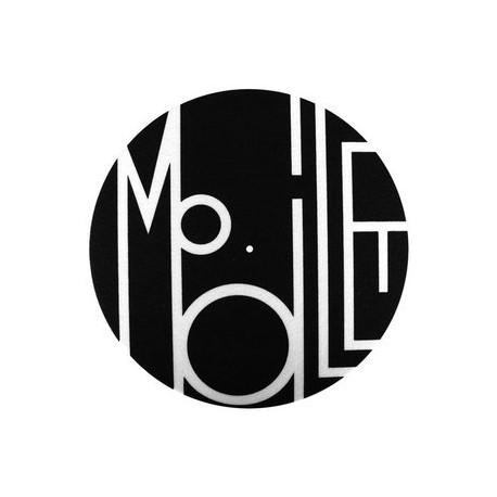 Tubo da 100 Braccialetti luminosi -colori vari-