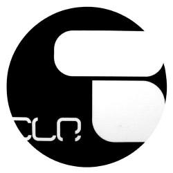 Mixer 4 Canali con scheda audio DJM 750 Pioneer