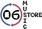06 Music Store